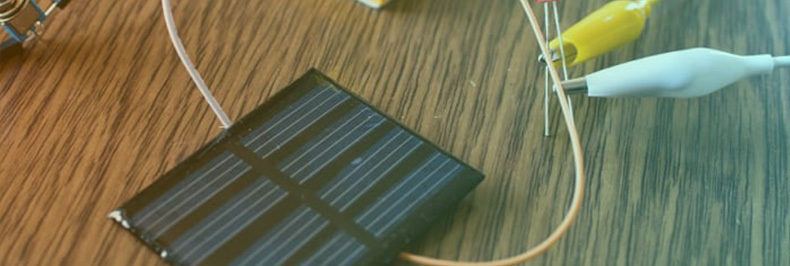 https://ngle.pk/wp-content/uploads/2021/08/How-to-make-solar-panels-at-home-.-e1630429128997.jpg