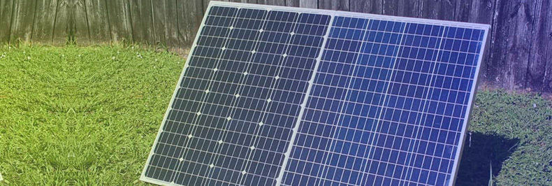 https://ngle.pk/wp-content/uploads/2021/09/Which-solar-panel-is-best-mono-or-poly..jpg